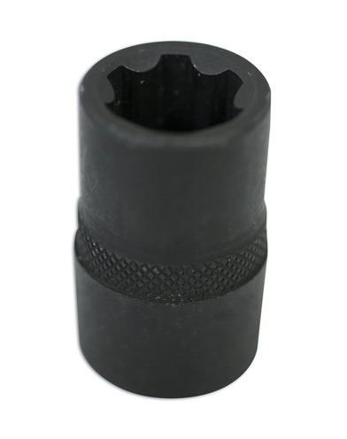 "Head Bolt Socket 1/2""D - for Nissan"
