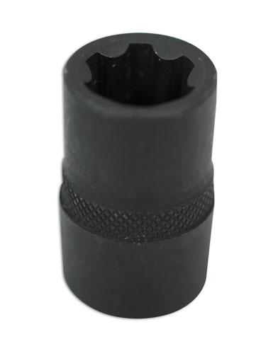 Head Bolt Socket - for Nissan