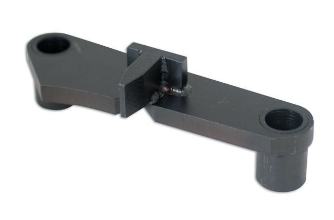 Flywheel Locking Tool - for Rover 75