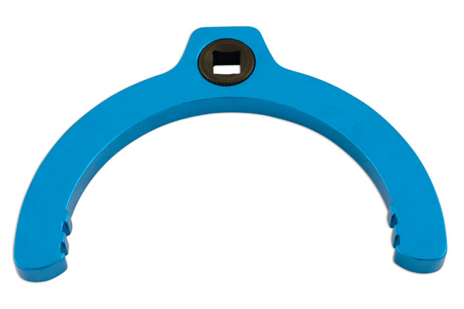 Fuel Filter Wrench 108mm