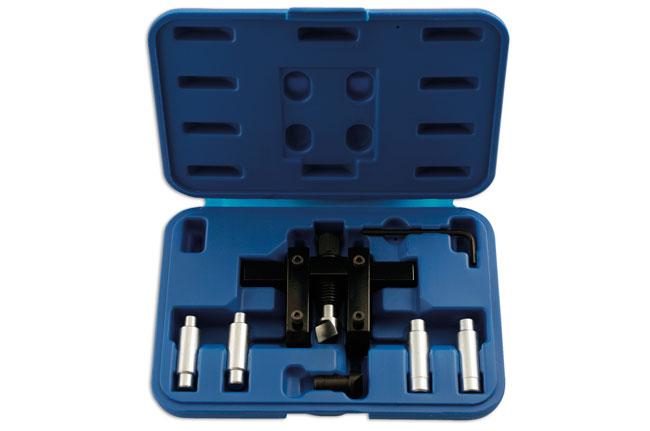 Universal Multi Functional Steering Knuckle Spreading Tool Set