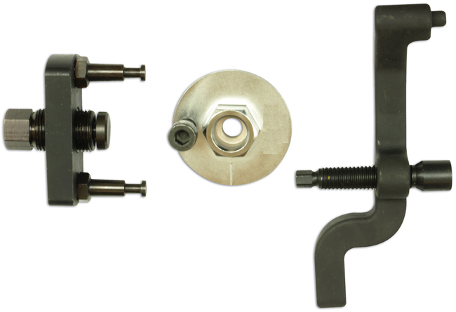 Water Pump Removal Kit - for VAG
