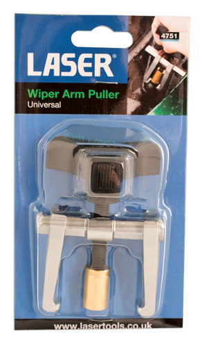 LASER 3173 WIPER ARM REMOVAL TOOL