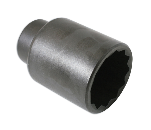 "Impact Socket 1/2""D 39mm - for Toyota"