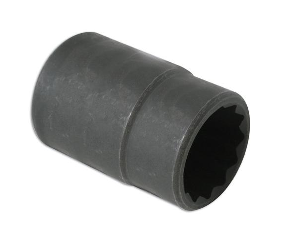 Special Bi-Hex Socket 24mm - for VAG