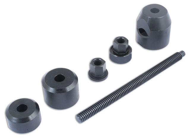 Rear Suspension Ball Joint Bush Tool - BMW