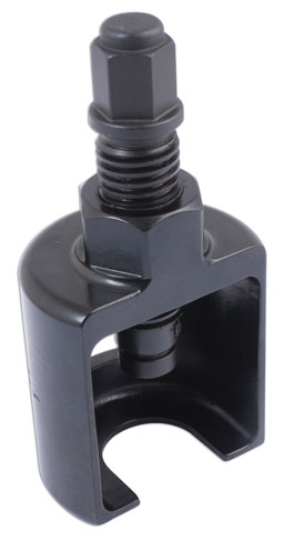 Ball Joint Extractor 30mm