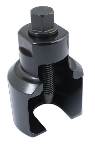 Ball Joint Remover 39mm