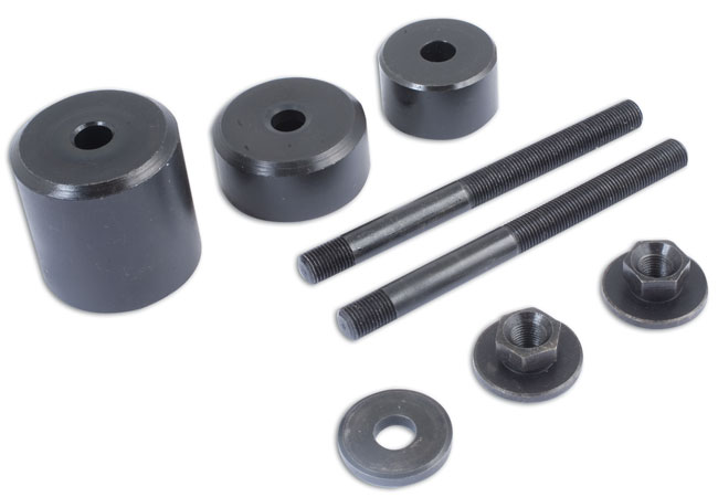 Rear Suspension Bush Tool - for Vauxhall