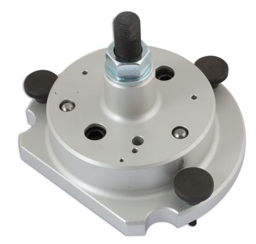 Crankshaft Seal Installing Tool - for VAG