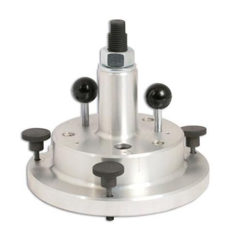 Crankshaft Seal Tool - for VAG