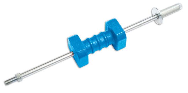 Slide Hammer 10lb