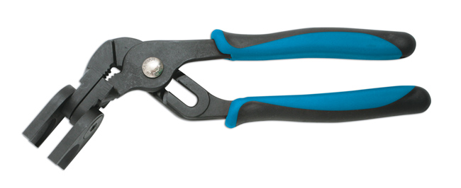 Oil Cooler Line Pliers - for BMW