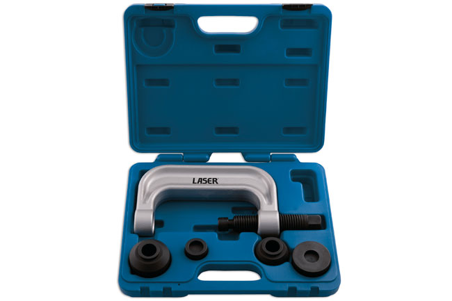 Lower Ball Joint Remover/Installer - for Mercedes-Benz