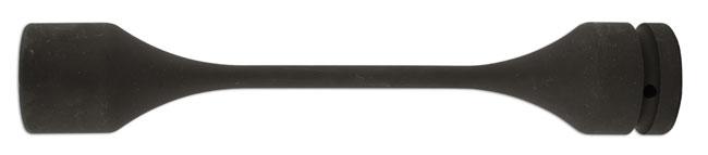 """Torque Bar Socket 1""""D 450Nm"""