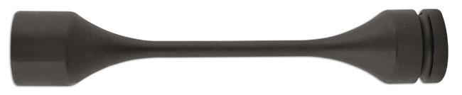 """Torque Bar Socket 1""""D 600Nm"""