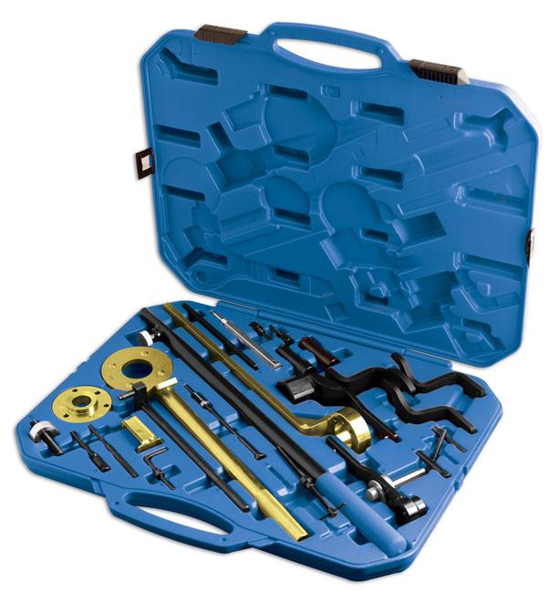 Laser 5503 Engine Timing Tool Set