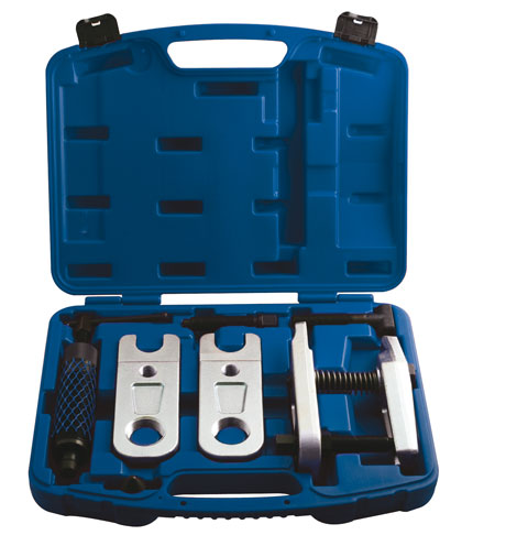 Ball Joint Separator Kit - Hydraulic