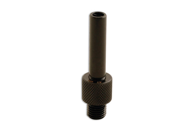 ATF Adaptor - for Mercedes-Benz 722