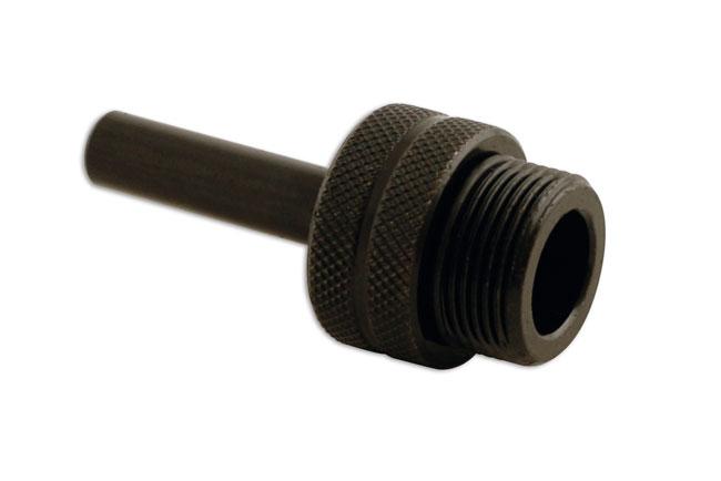 ATF Adaptor For VW/Audi DSG Transmission | Part No  4987 | Part of