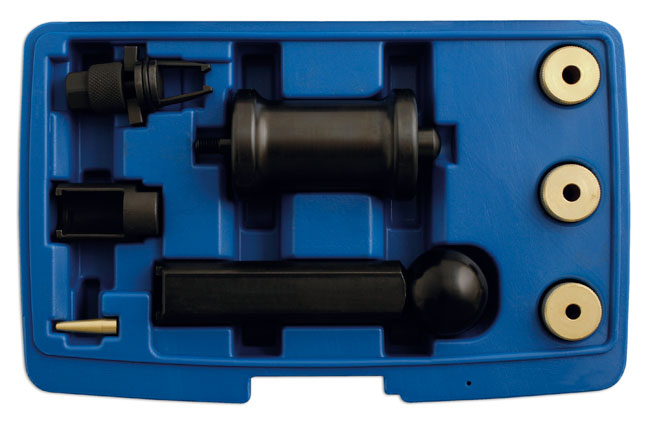 Sample image of Laser Tools | 5069 | Injector Removal Kit - Volkswagen/Audi