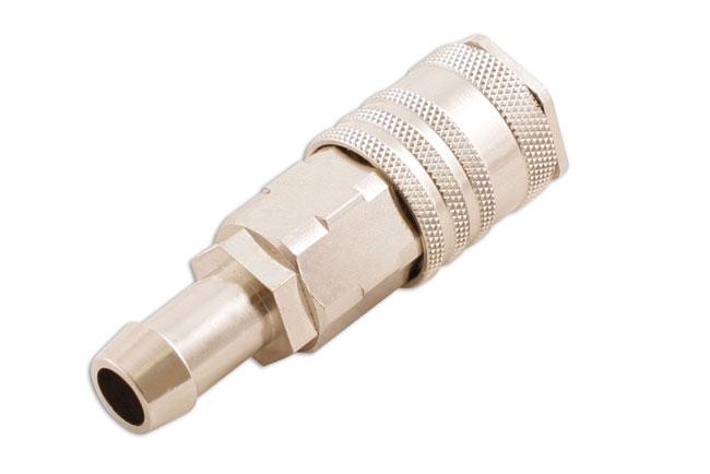 ford radiator drain plug location ford fuel pressure