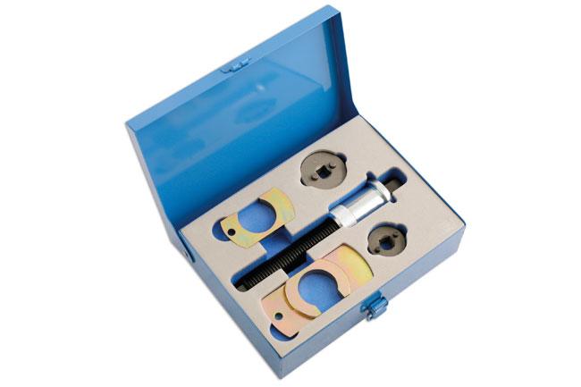 Brake Caliper Rewind Tool Kit Brake Caliper Rewind Tool