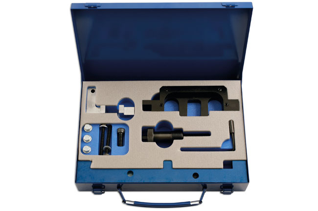 Timing Tool Set - for BMW 1.6 N40, N45T