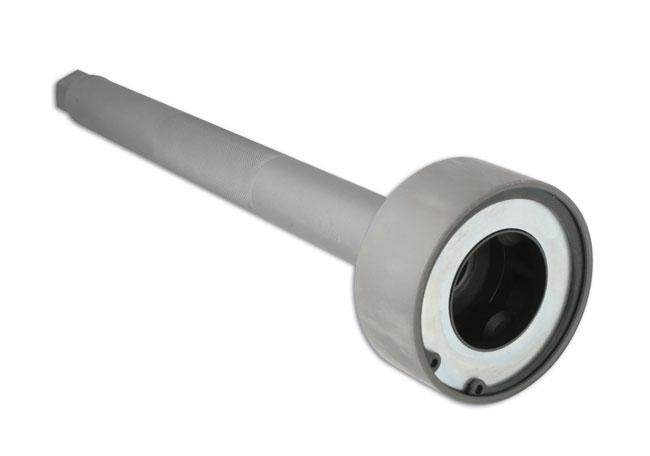Rack End Remover/Installer 28mm - 35mm