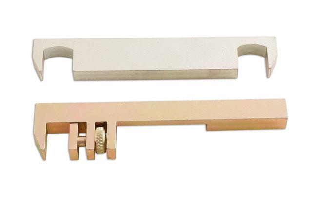 Laser 6961 High Pressure Fuel Pump Sprocket Aligning Tool PSA