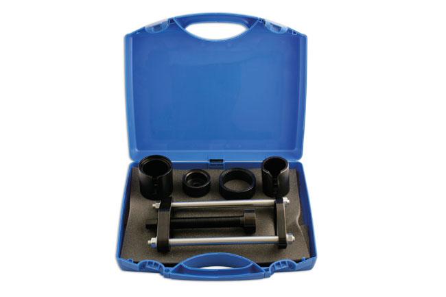Rear Suspension Tool - for Ford, Mazda, Volvo
