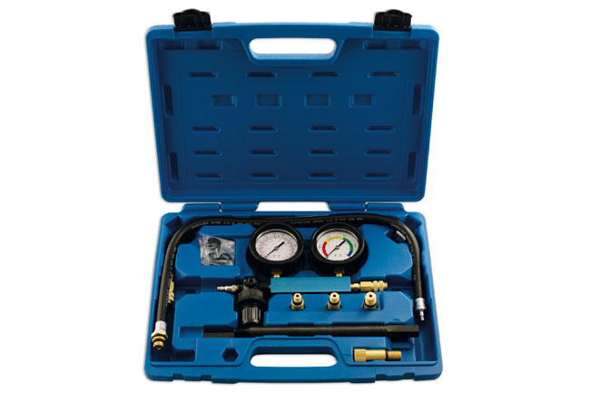 Cylinder Leakage Tester 7 bar (100psi)