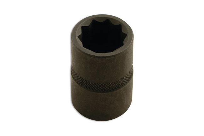 "Special 10pt Socket 1/2""D 20mm - for Honda"