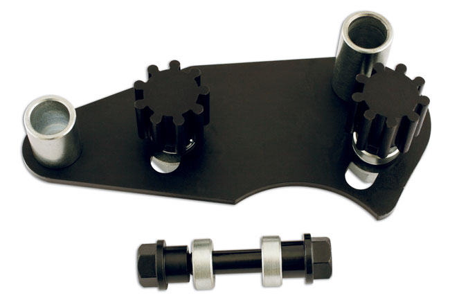 Camshaft Locking Tool - for Renault