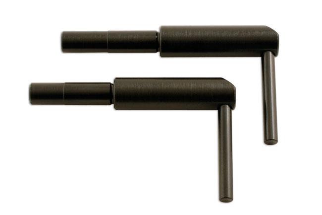 Flywheel Locking Pins - for BMW