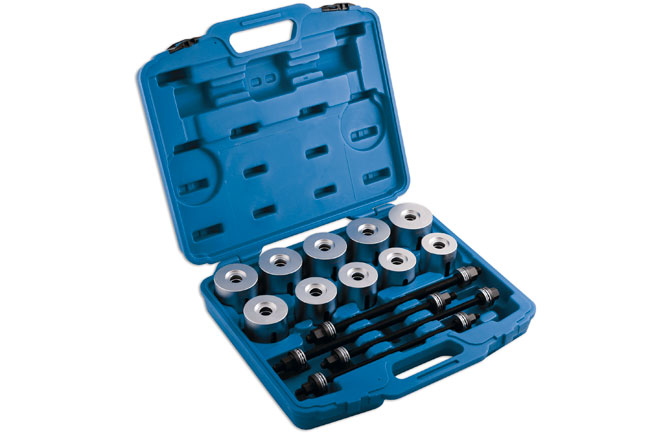 Bearing/Bush Removal/ Insertion Kit | Part No  5178 | Part of the