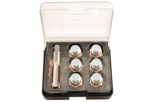 Oil Sump Repair Kit M15 x 1.5