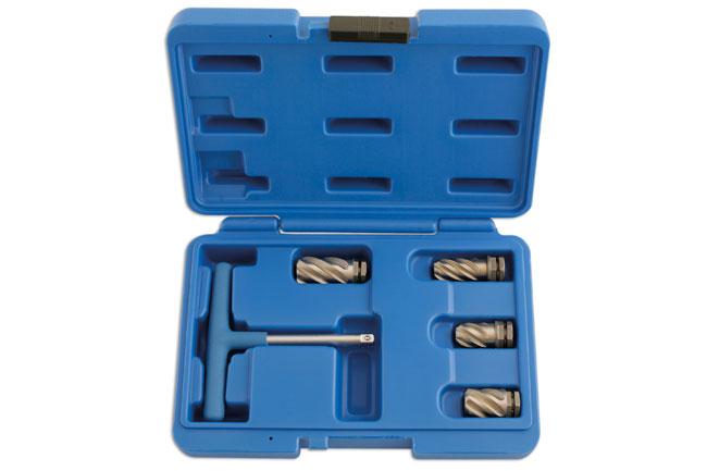 Reamer Set - ABS Sensors 5pc