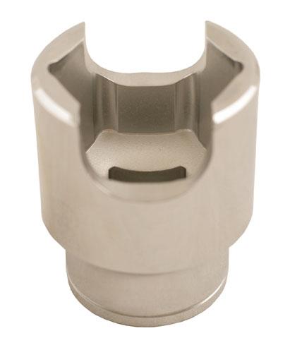 "Fuel Filter Socket 1/2""D 27mm"