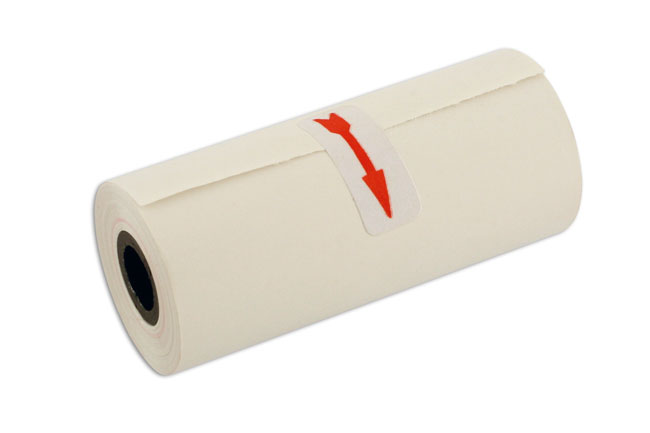 Printer Roll For 5275