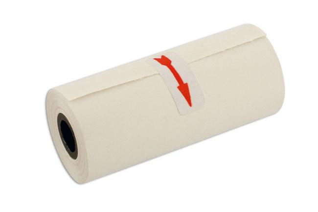Printer Roll For 5275