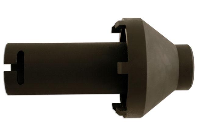 Lock Nut Socket 80 - 95mm - for Mercedes-Benz