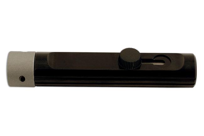 Pipe Deburring Tool