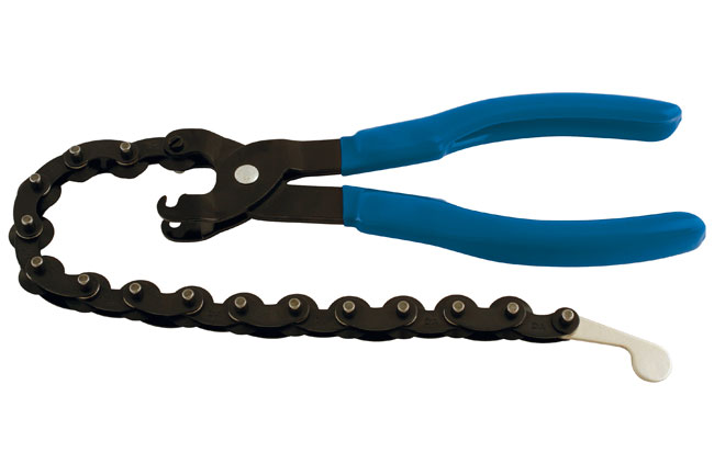 Exhaust Pipe Cutter 19 - 83mm