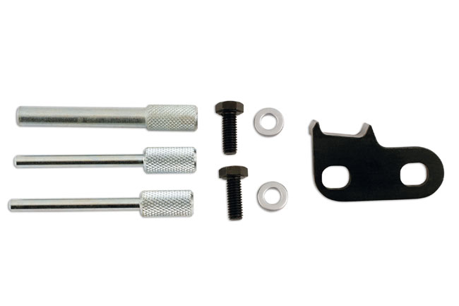 Diesel Engine Timing Kit - for MINI Diesel