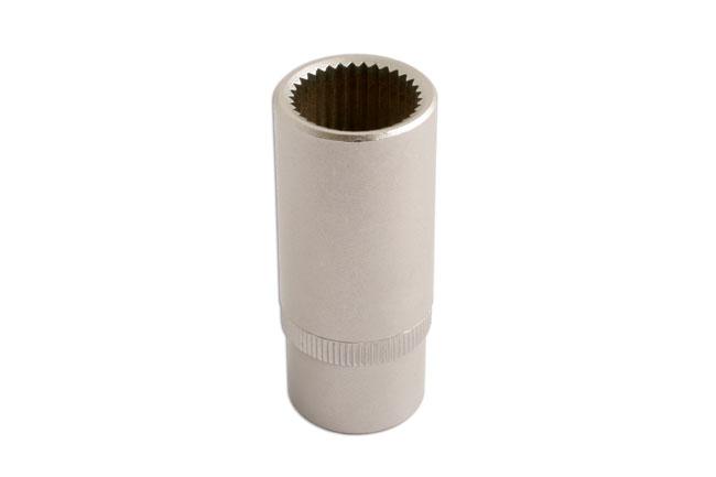 Fuel Injection Pump Socket