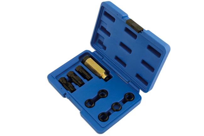 Oxygen Sensor Thread Repair Kit | Part No  5476 | Part of