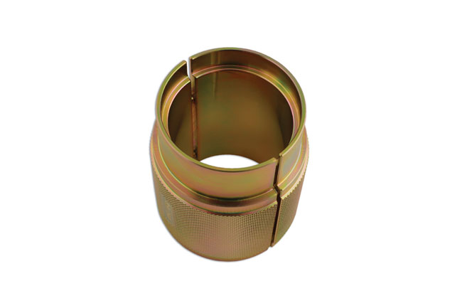Fork Seal Driver 49-50mm | Part No  5505 | Part of the