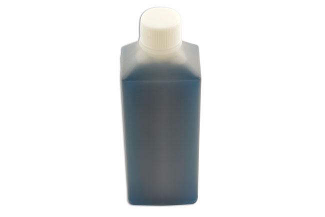 CO2 Test Liquid