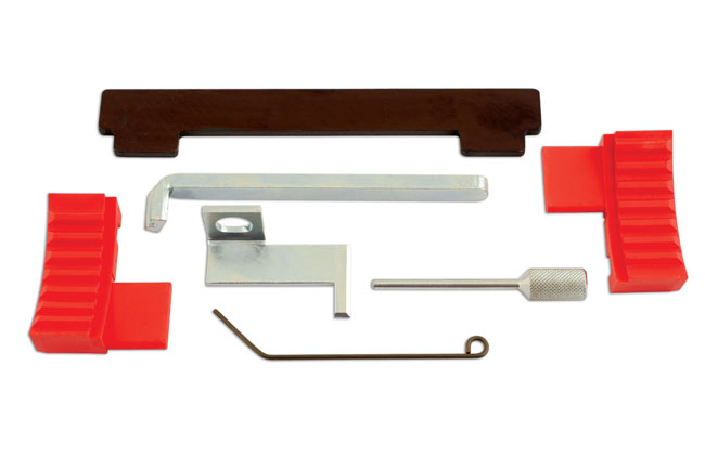 5549 Engine Timing Tool Kit - for GM